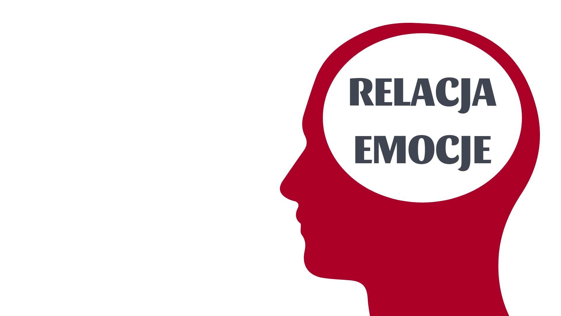 Mózg potrzebuje emocji