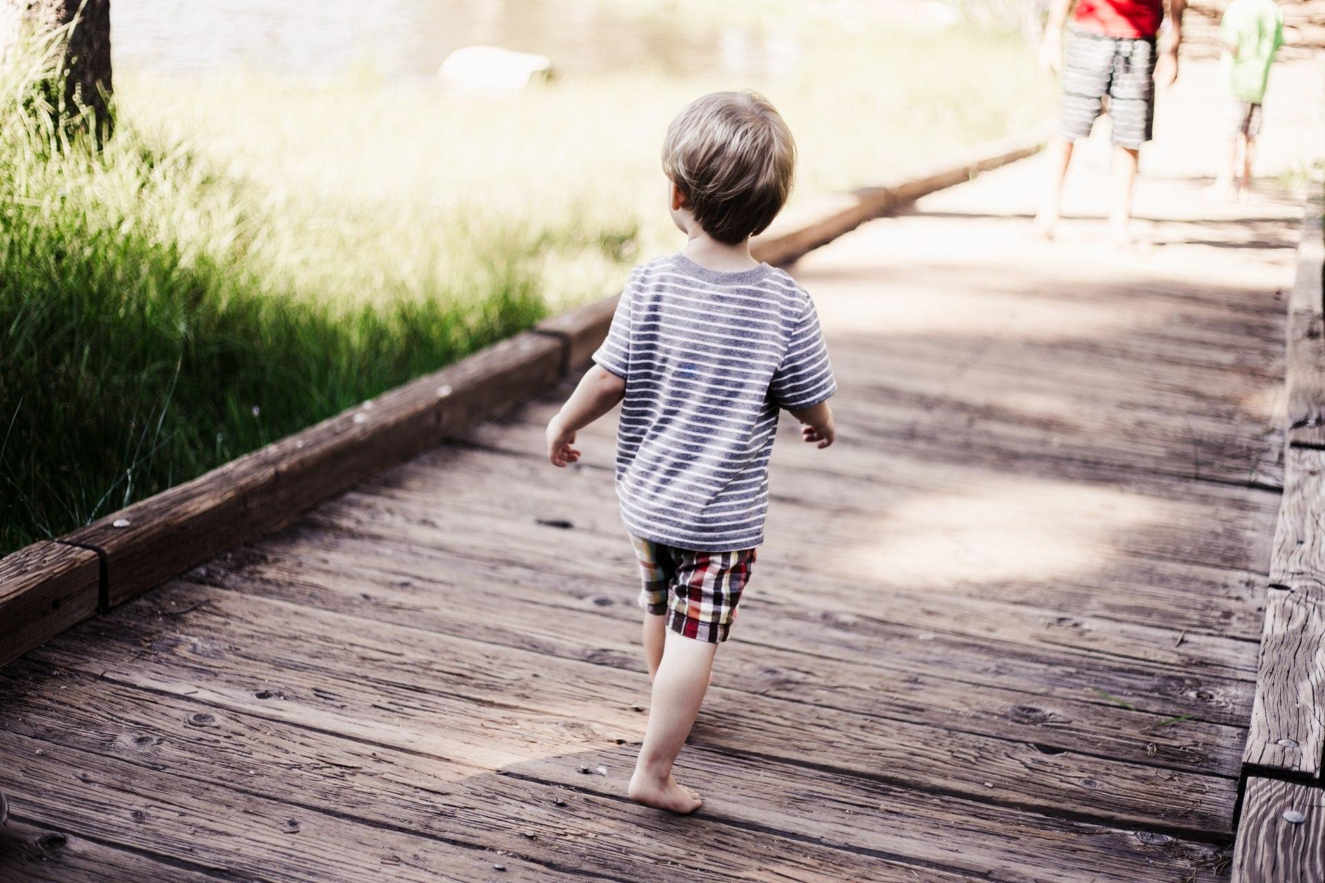 Rodzicielski motywator - nazwij emocje
