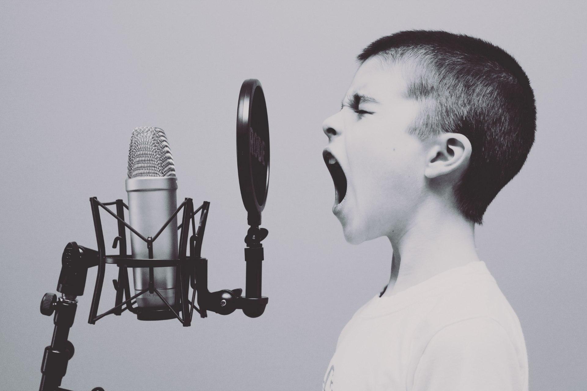 Rodzicielski motywator - opisz, co Cię złości
