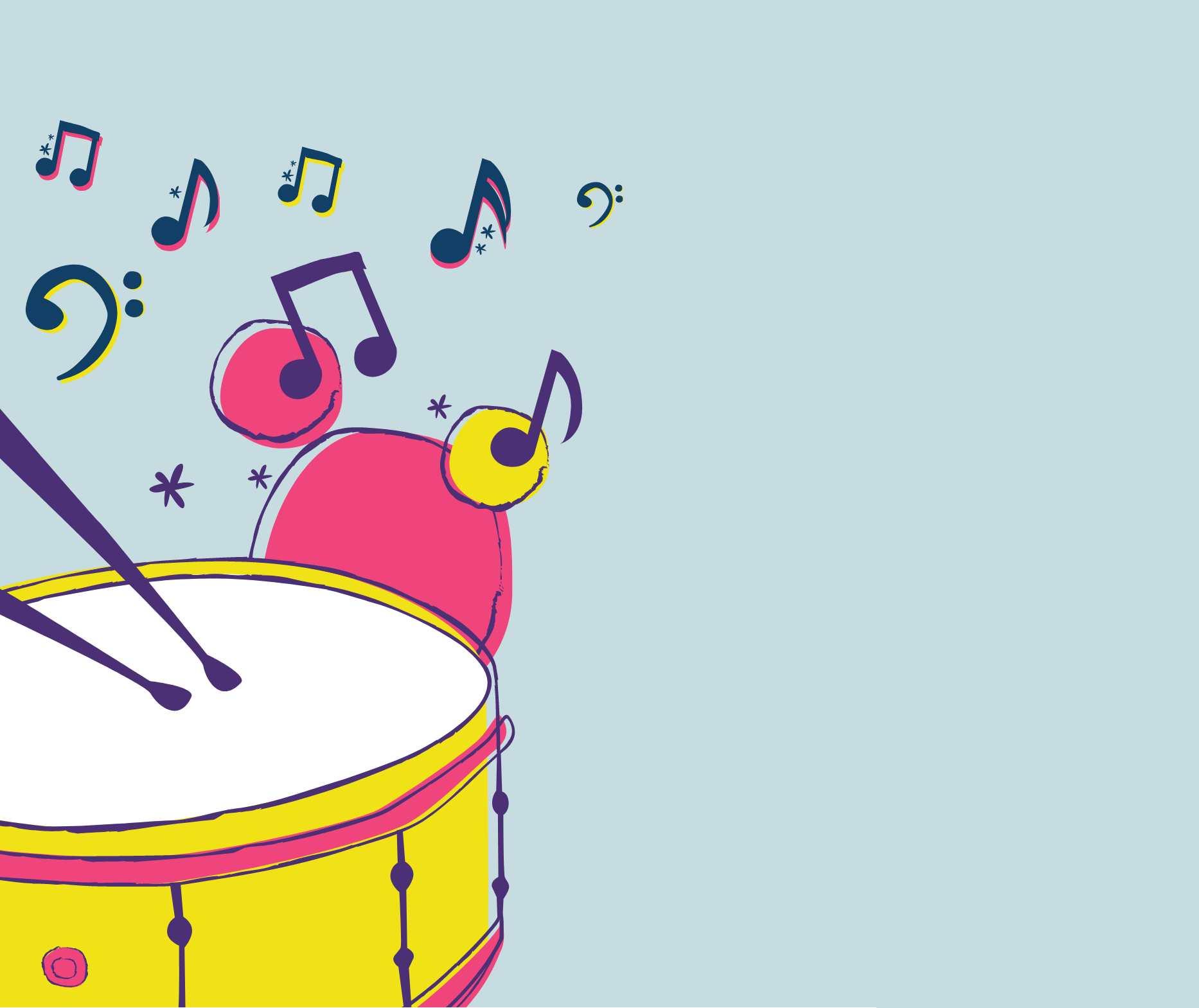 Jaki muzyczny prezent wybrać dla dziecka?